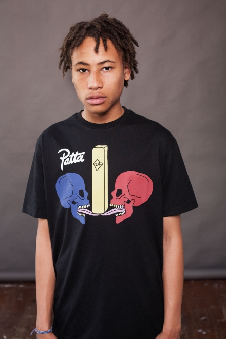 Patta-Fall-2014-Collection-009