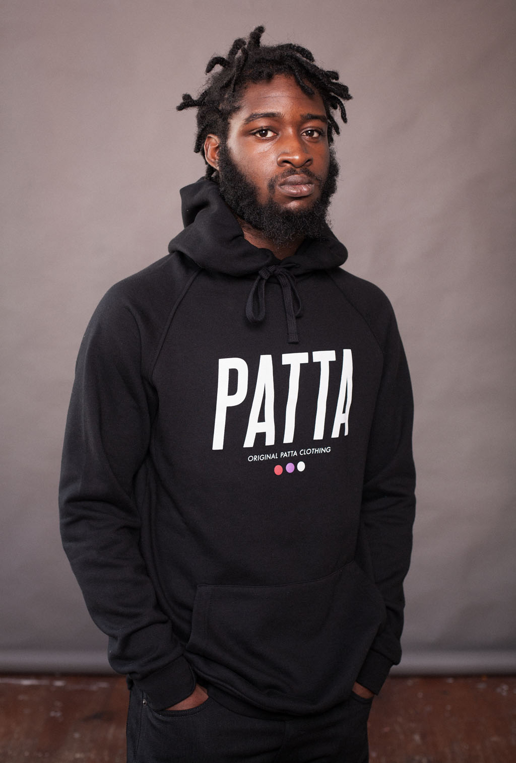 Patta-Fall-2014-Collection-010