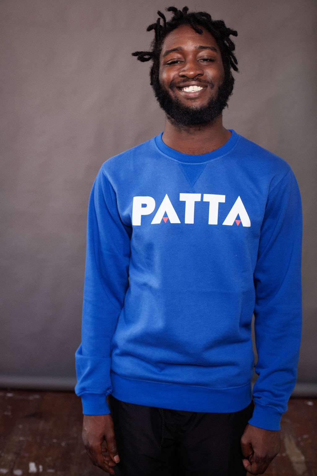 Patta-Fall-2014-Collection-018