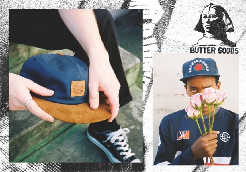 Butter-Goods-Sping-Fall-2014-14