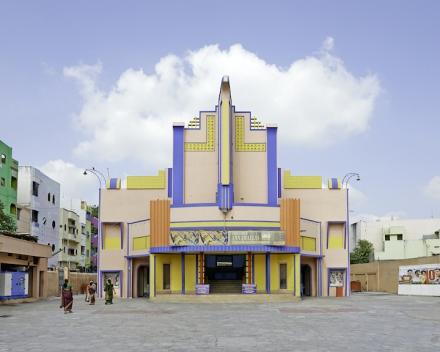 Cinemas_of_India_01