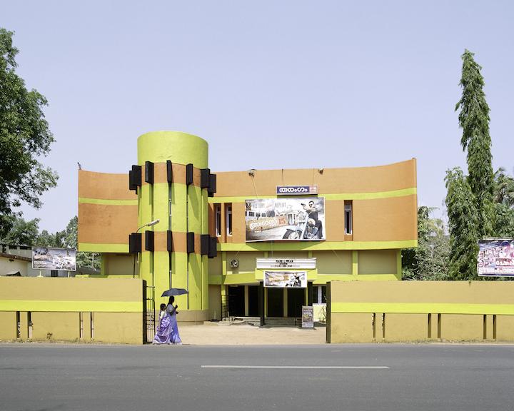 Cinemas_of_India_02
