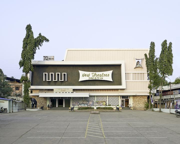 Cinemas_of_India_03