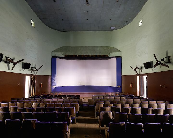 Cinemas_of_India_05