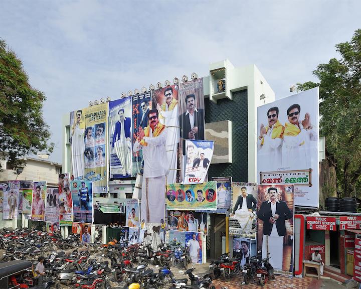 Cinemas_of_India_08