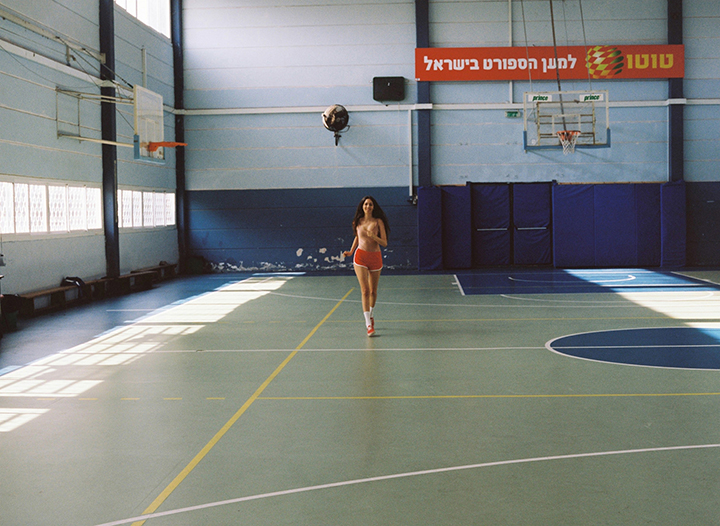 DafyHagai_IsraeliGirls_03