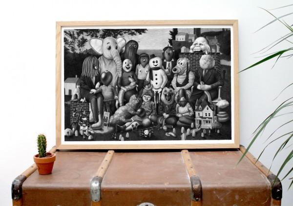 family-portrait-amandine-urruty