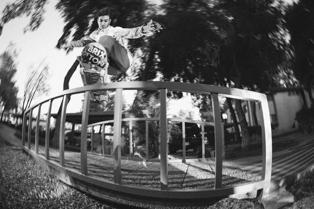 HO14-Life-Misc-Skate-01