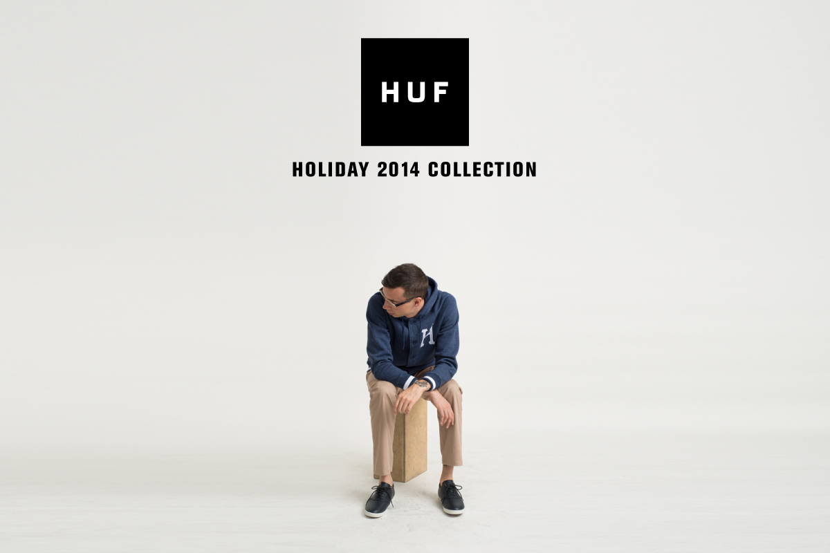 HUF-Holiday-2014-Lookbook-08