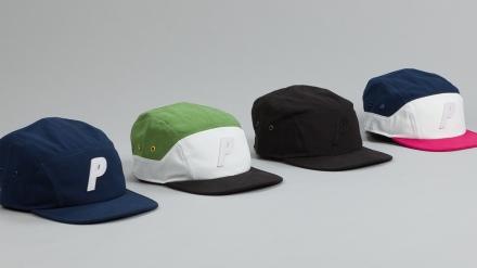 palace-7-panel-hats-1