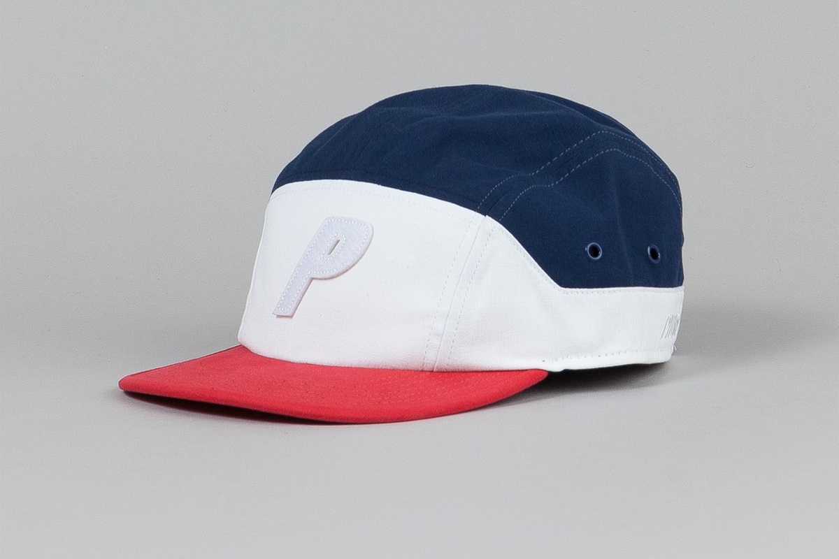 palace-7-panel-hats-2