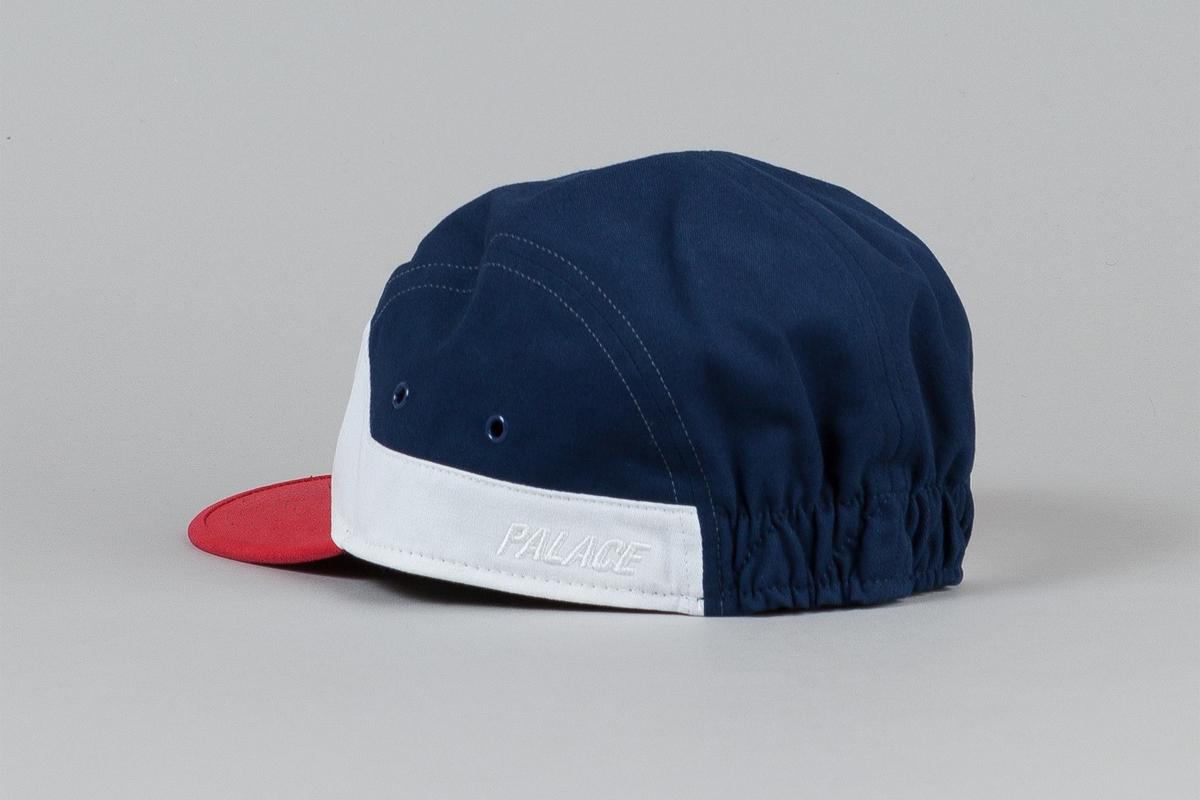 palace-7-panel-hats-3