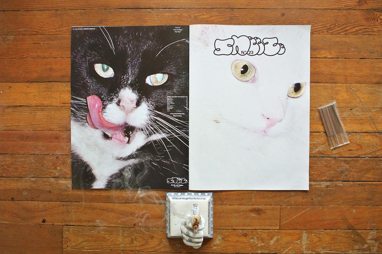 sneeze-magazine-no-23-cap-nap-issue-01-1260x840