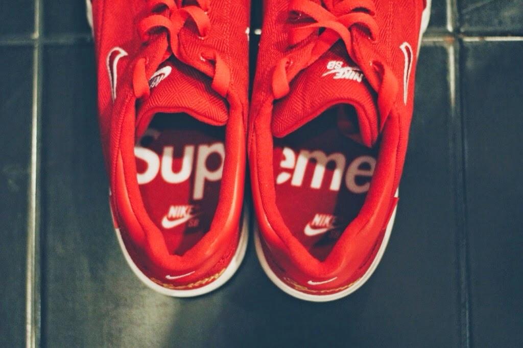 Supreme-x-Nike-SB-GTS-Preview-02