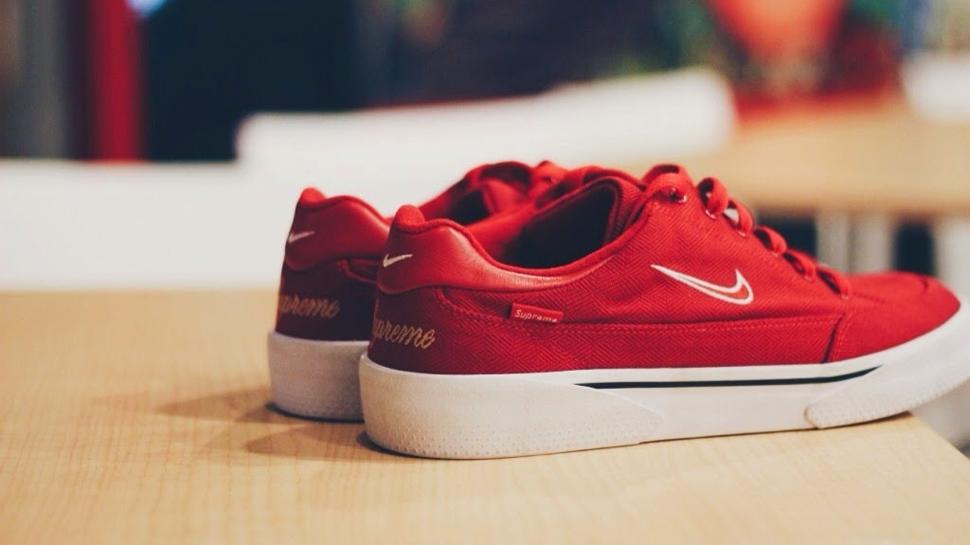 Supreme-x-Nike-SB-GTS-Preview-03