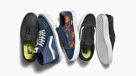 vans-lxvi-holiday-2014-classic-lites-collection2