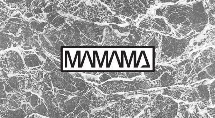 logo_mamama_marble