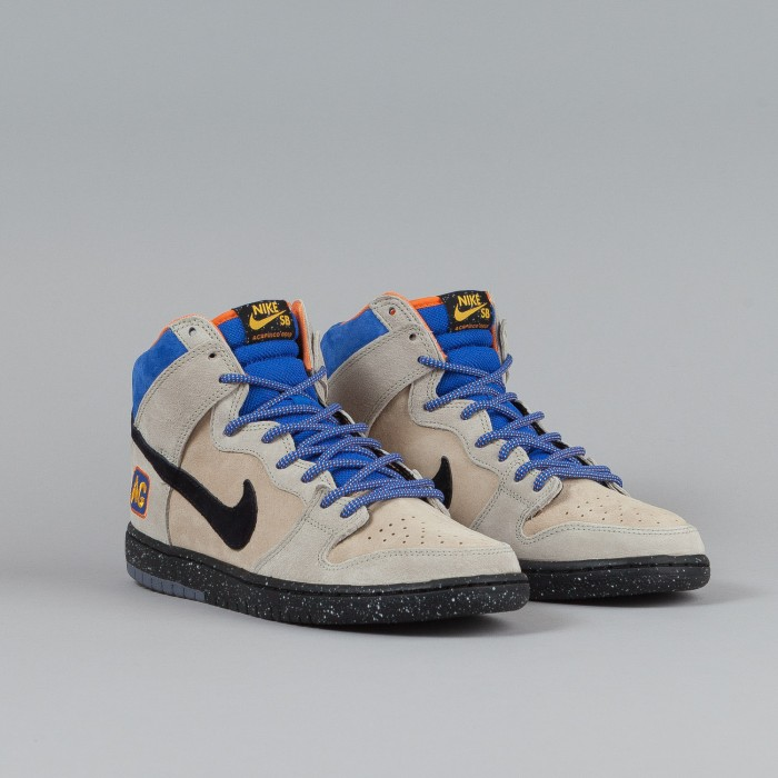 nike-sb-dunk-high-premium-grain-black-acapulco-gold-mowabb-11_1_1