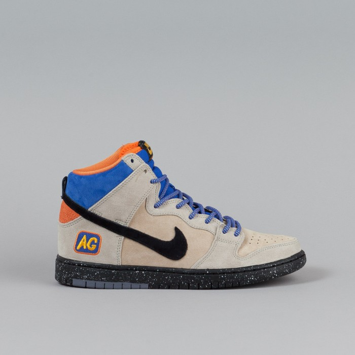 nike-sb-dunk-high-premium-grain-black-acapulco-gold-mowabb-7_1