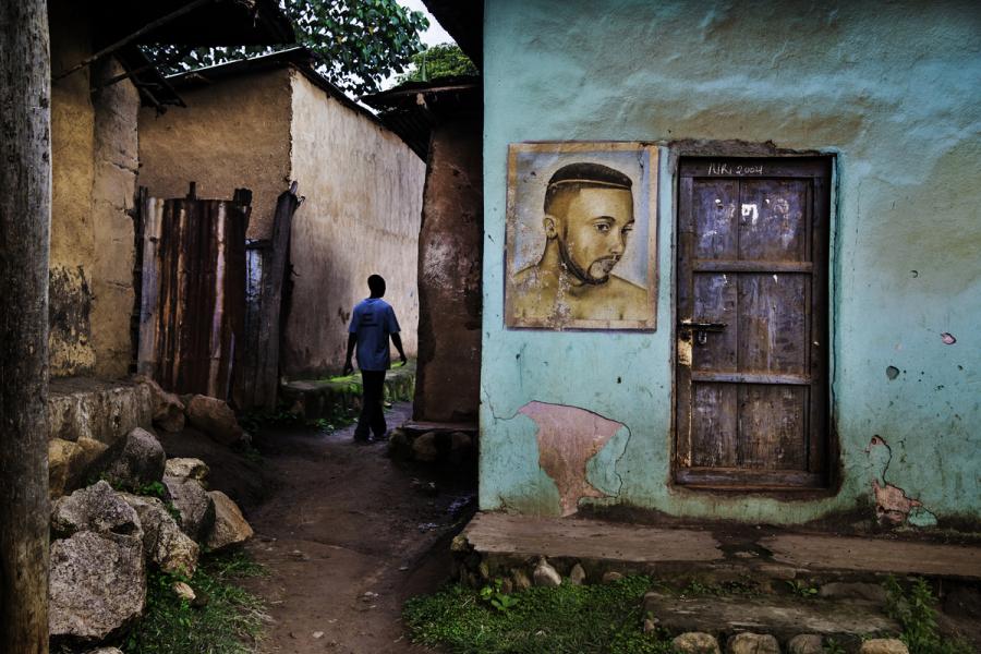 ethiopia-10108nf-1