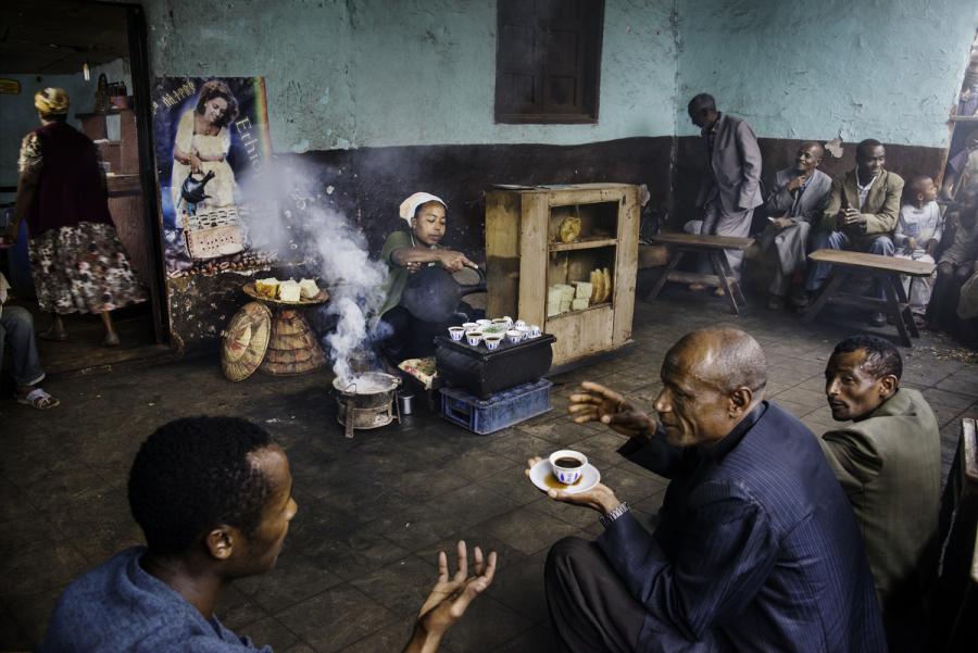 ethiopia-10504