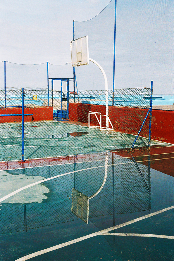 kentandreassen-casablanca-itsnicethat-3