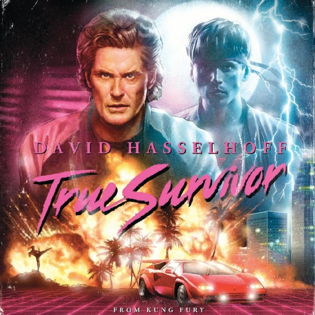 universal-international-division-crowdfunding-film-sensation-kung-fury-titeltrack-true-survivor-mit-