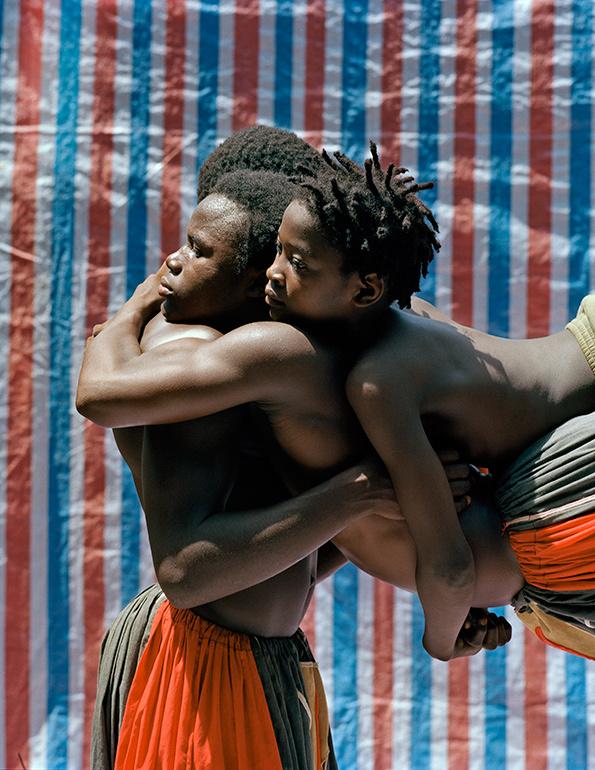 namsa-leuba-itsnicethat-7