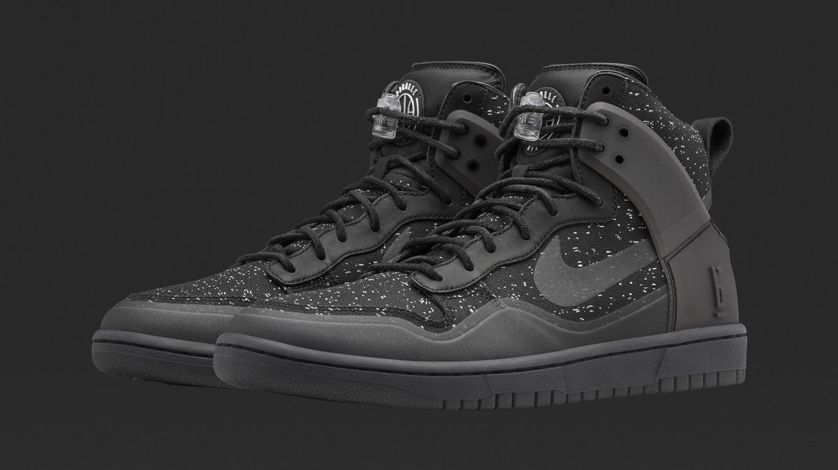 Pigalle-x-NikeLab-Dunk-High-04