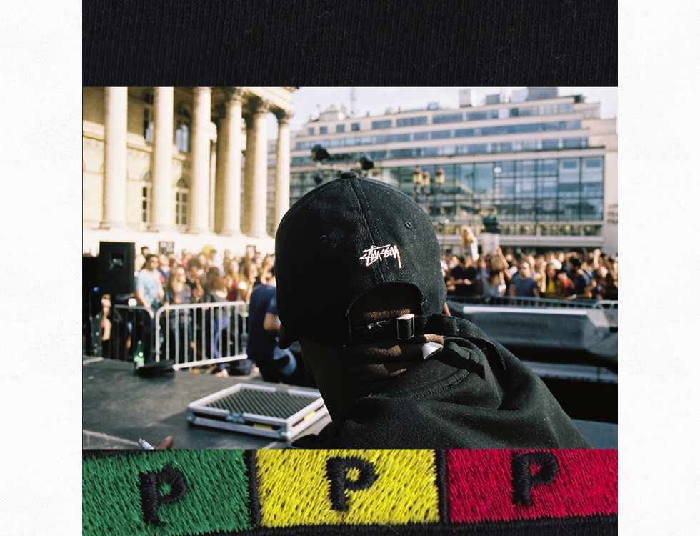 Stussy-PPP-Collection-02