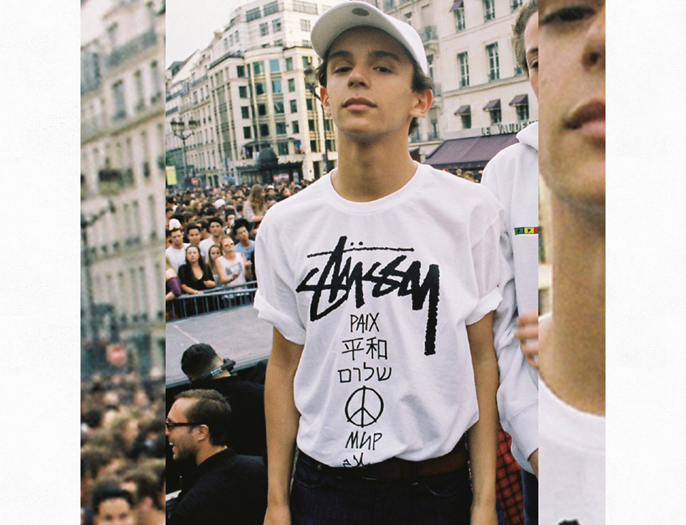 Stussy-PPP-Collection-05