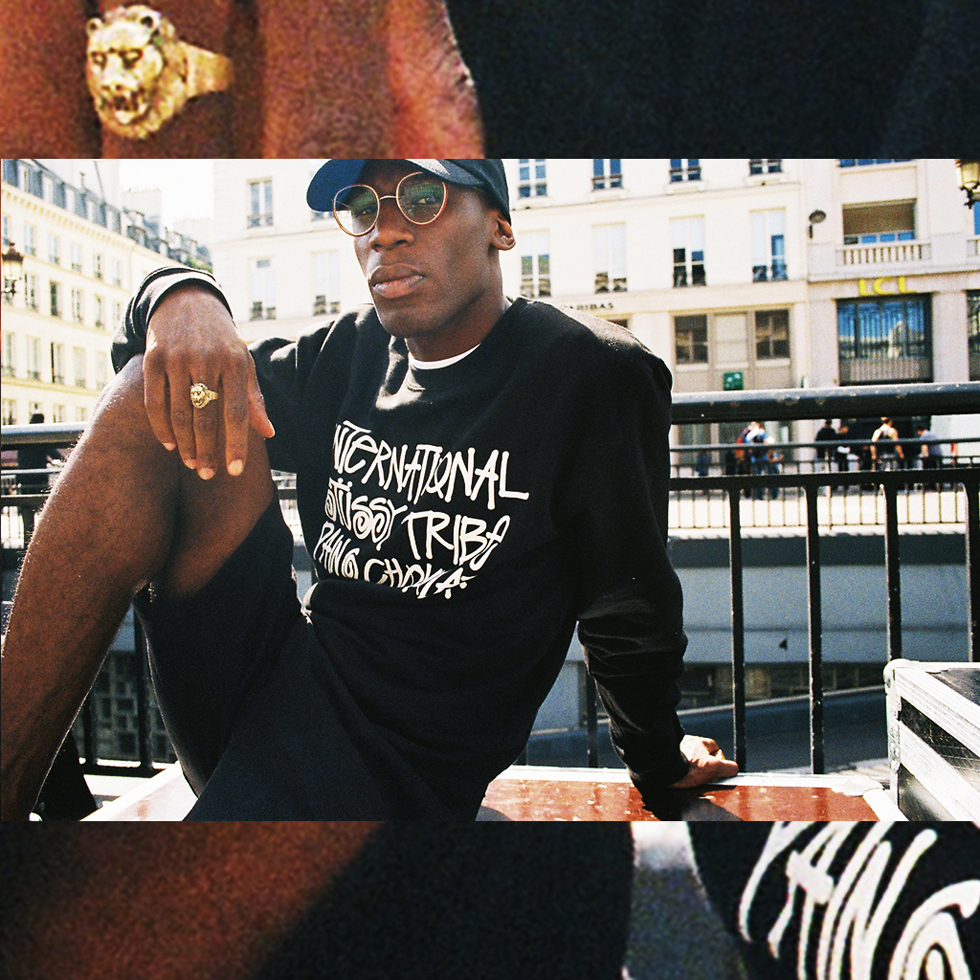 Stussy-PPP-Collection-11