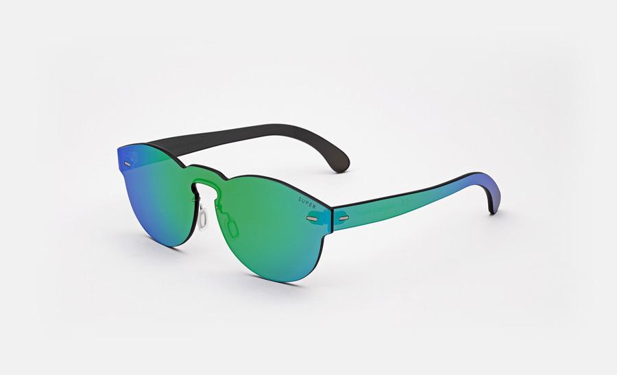 02-super-by-retrosuperfuture-slunecni-bryle-bez-obroucek-retrofuturisticke-moderni-zrcadlove-bryle-zelene-modre-skla-zeiss