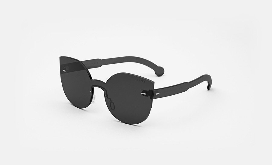 26-super-by-retrosuperfuture-slunecni-bryle-bez-obroucek-retrofuturisticke-moderni-bryle-cerne-skla-zeiss