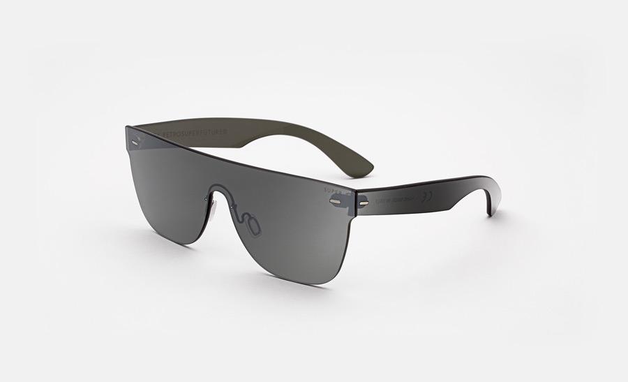 35-super-by-retrosuperfuture-slunecni-bryle-bez-obroucek-retrofuturisticke-moderni-zrcadlove-bryle-cerne-skla-zeiss