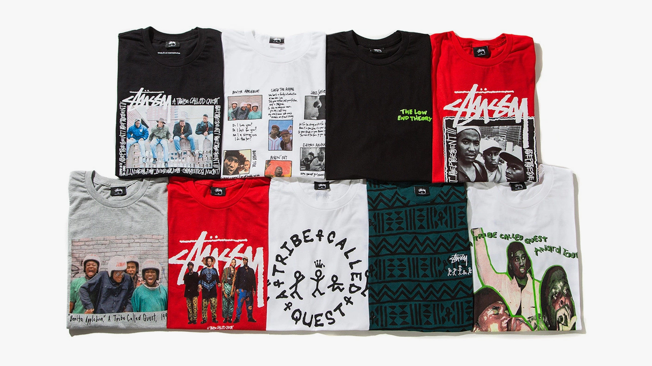 A-Tribe-Called-Quest-x-Stussy-02
