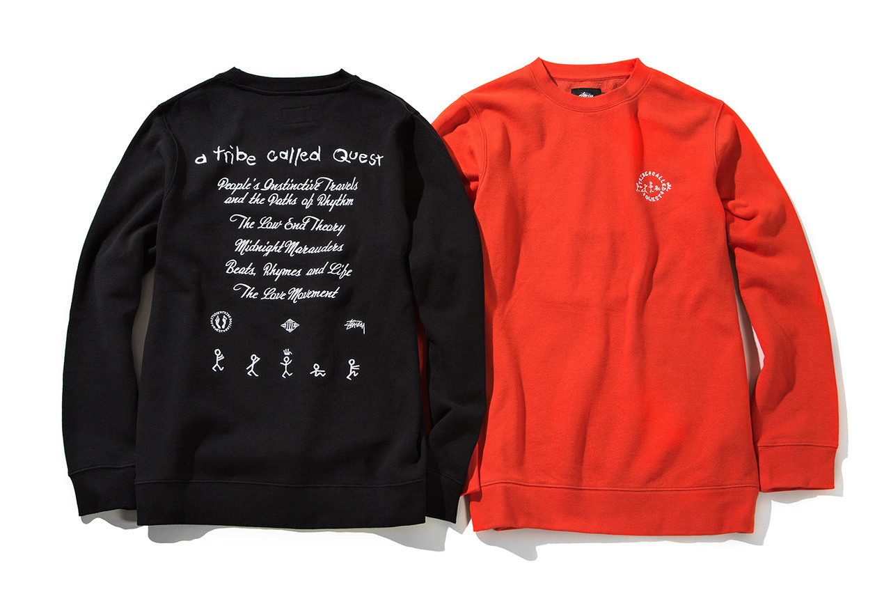 A-Tribe-Called-Quest-x-Stussy-05