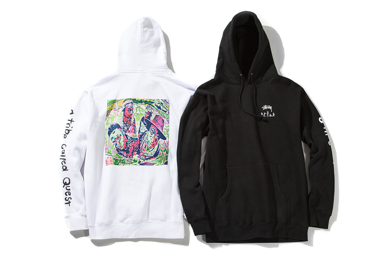 A-Tribe-Called-Quest-x-Stussy-06