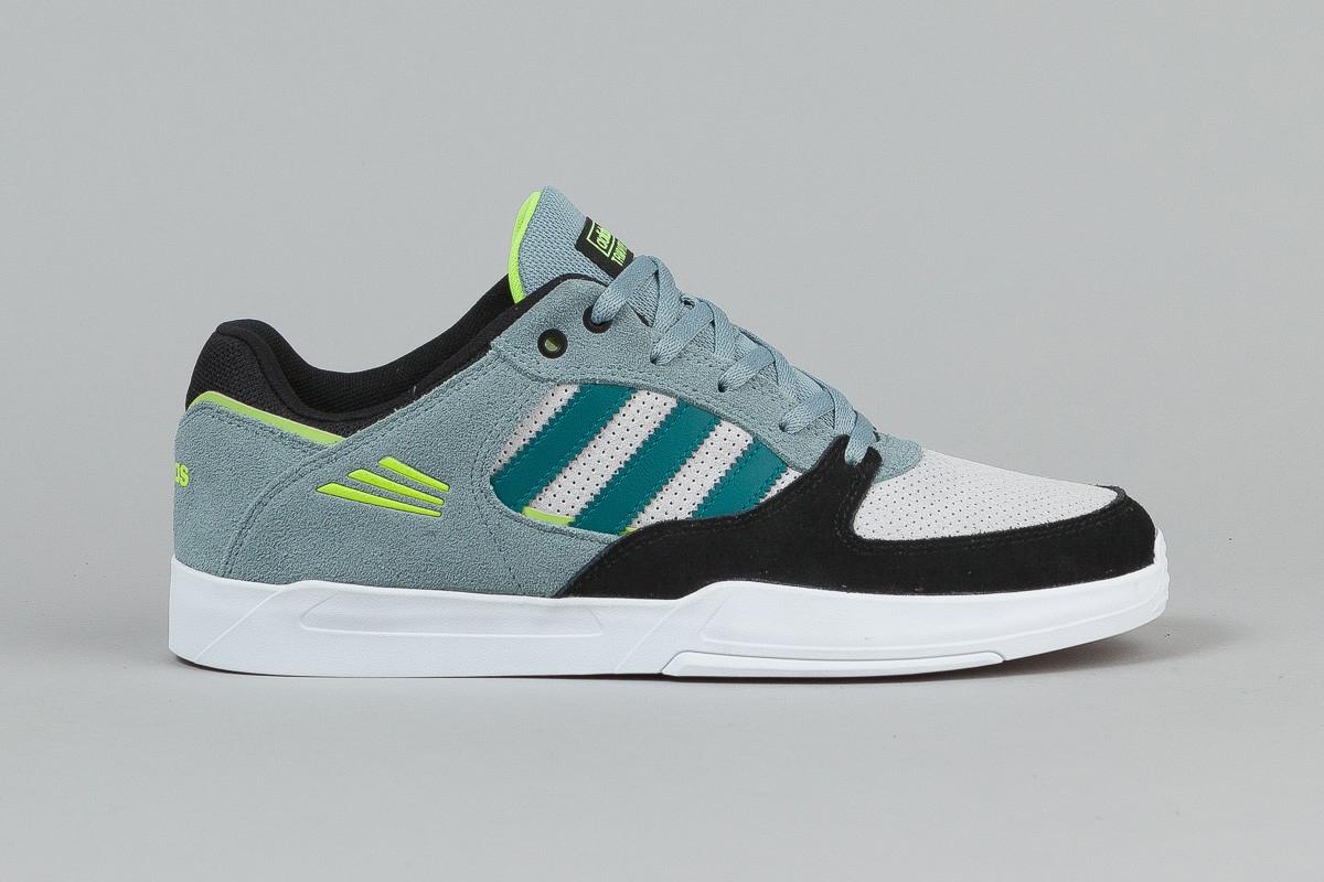 Adidas-Tribute-ADV-06