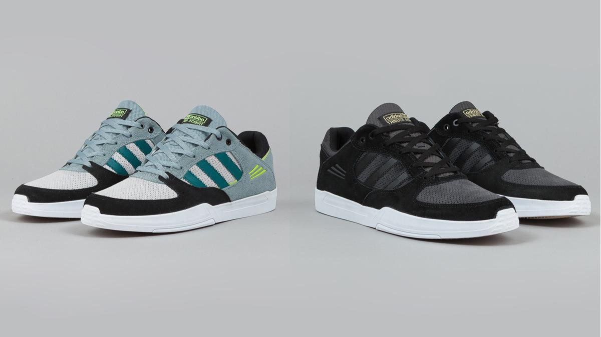 Adidas-Tribute-ADV-12