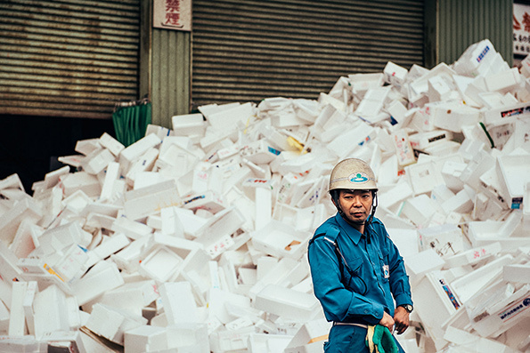 Nico-Tokyo-Fish-Market-itsnicethat-6