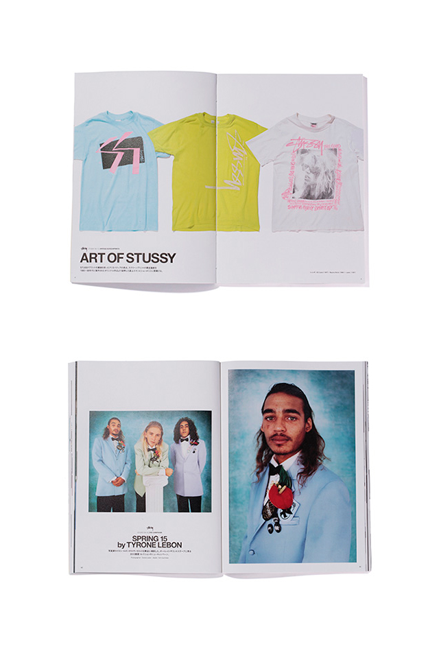 Stussy-35th-80-15-book-02 (1)