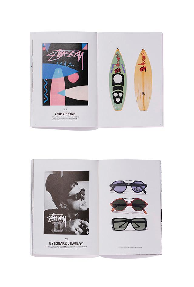 Stussy-35th-80-15-book-03