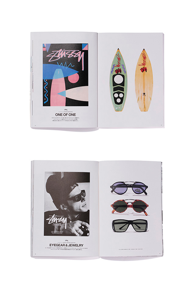 Stussy-35th-80-15-book-03