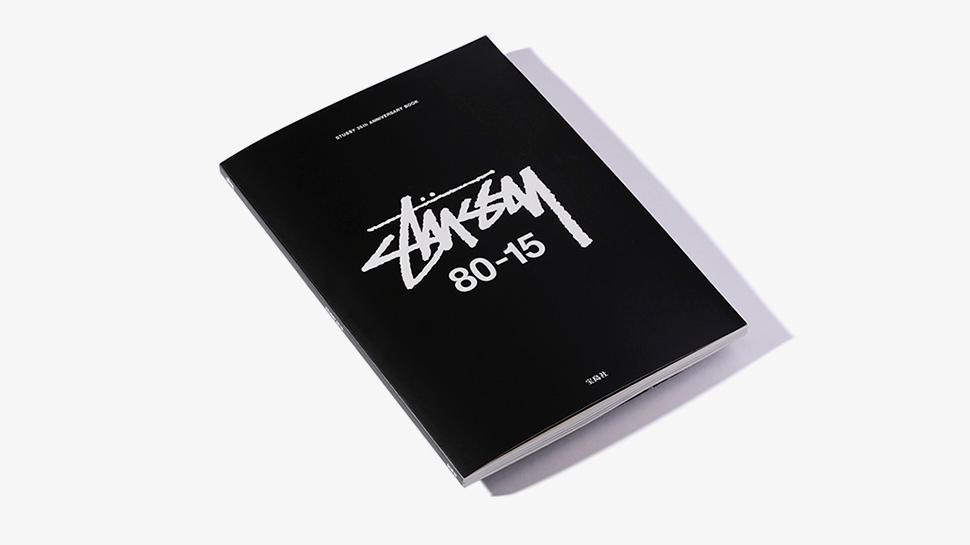 Stussy-35th-80-15-book-04