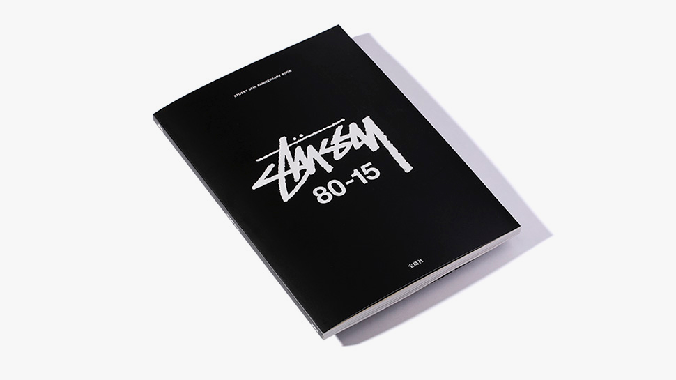 Stussy-35th-80-15-book-04
