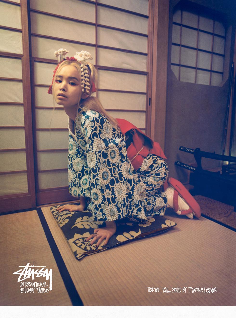 Stussy-Fall-2015-by-Tyrone-Lebon-02