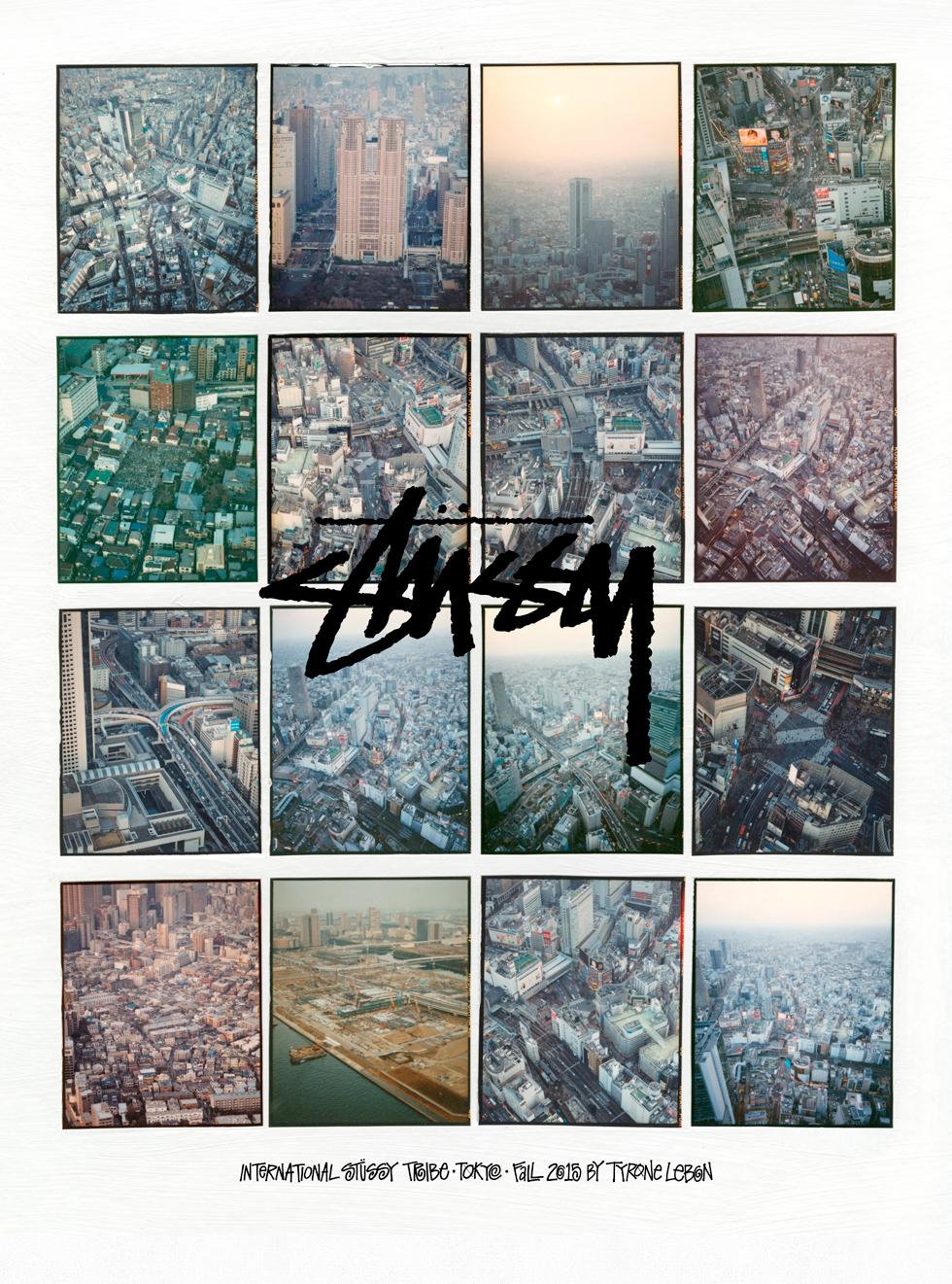 Stussy-Fall-2015-by-Tyrone-Lebon-06