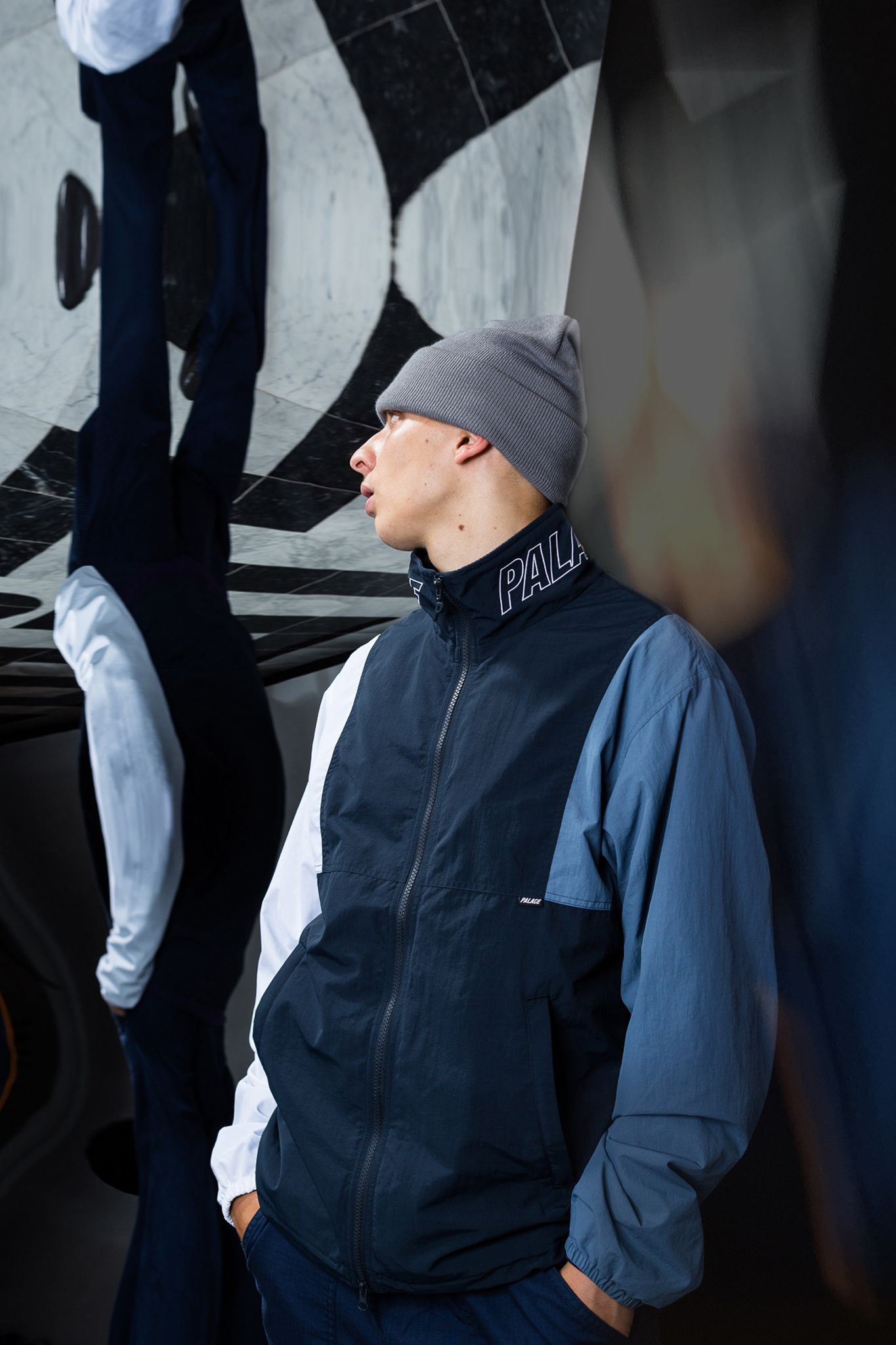 Palace-Fall-2015-Lookbook-01