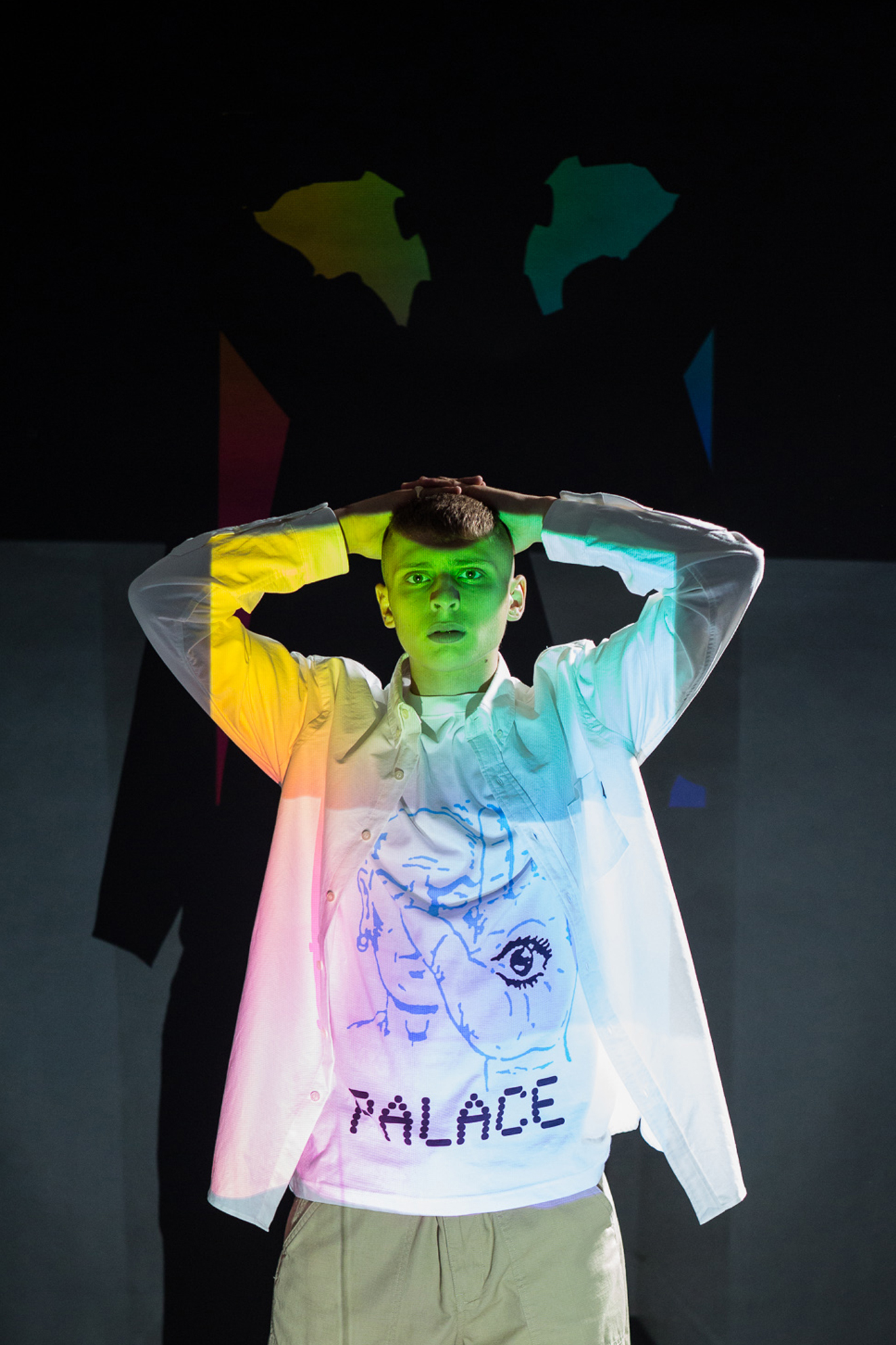 Palace-Fall-2015-Lookbook-02